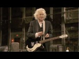 KASHMIR chords -Jimmy Page, Jack White, &amp Edge