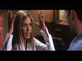 He's Just Not That Into You - Jennifer Aniston &amp Ben Affleck
