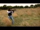 Top Gear - Shooting the Marauder