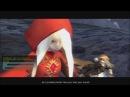 【MMORPG】 Geraint vs Feder 【Dragon Nest SEA】