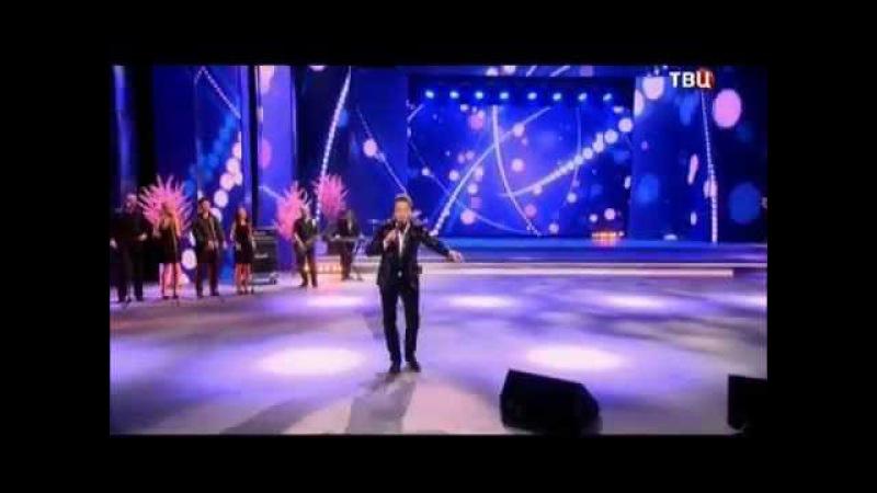 VITAS - Любите, пока любится / Love While You Can.TVC.2015.03.08