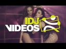 SEVERINA FEAT. MINISTARKE - UNO MOMENTO OFFICIAL VIDEO