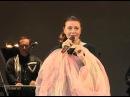 Валентина Толкунова Как быть счастливой Премьера 12 мая 2009 года