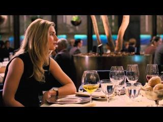 Arbitrage (Порочная связь): доп материал к фильму #1