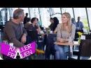 Der Sieben Wochentage Freestyle - Knallerfrauen mit Martina Hill | Die 3. Staffel