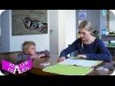 Mathehausaufgaben Knallerfrauen mit Martina Hill