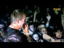 (10) QotSA - A Song for the Dead @ Gonzo's 2007 HD