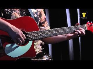 Юлия Авструб — Не цепляйтесь за прошлое | Грани музыки. Клипы
