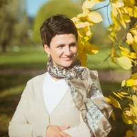 Ирина Ермоленкова