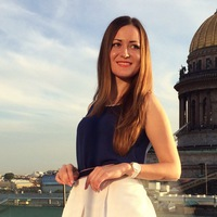 Маргарита Николаенко
