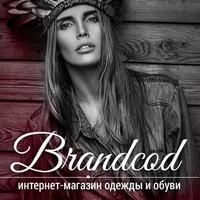 brandcod