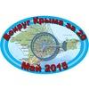 Крымтур2015 / Krimtour2015