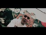 MJK - Spytaj tych co polegli (prod. MJK) (2014)
