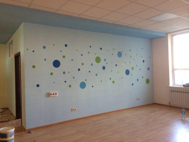 фото на стену DesignStickers фотоотзывы