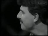 Слатов Юрий - Афганистан не в моде
