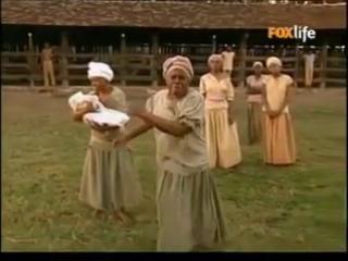 A escrava Isaura (2004)