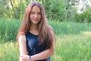 Фото Анастасии Корниевской №15