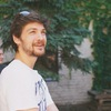 Denis Boldyrev