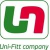 Uni-Fitt