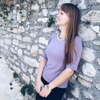 Светлана Костина  (Φωτεινή)