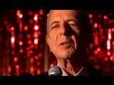 Леонард Коэн Я твой мужчина (2005)