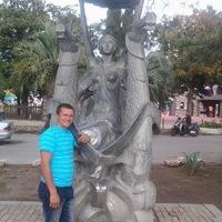 Зорин Дима