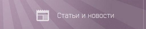digitov.com/press-releases