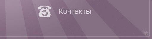 digitov.com/contact