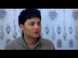 Tungi mehmon (ozbek film) _ Тунги мехмон (узбекфильм)