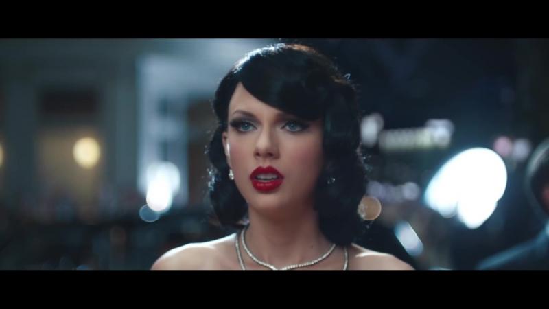 Taylor Swift - Wildest Dreams (Dj Ray Costa Edson Pride Prime Tribal Mash)