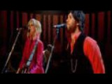 Dawn Kinnard &amp Ed Harcourt - Clear The Way (Jools Holland)