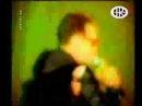 U2 Mofo