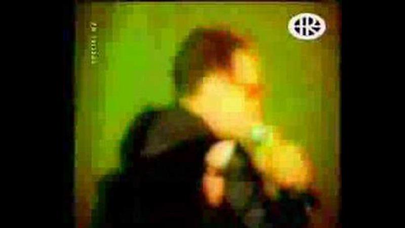 U2 - Mofo