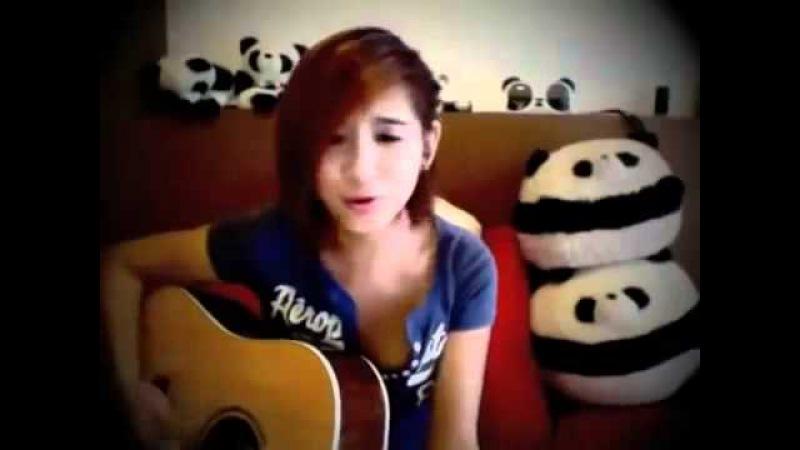 Дети таланты поют, жгут. Девочка перепела Gangnam Style лучше оригинала!