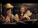 Notis Iba Mahr - Diamond Sox [Official Video 2014]