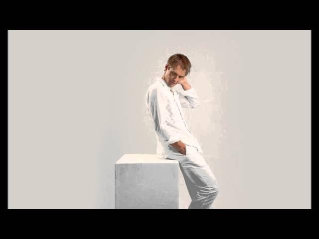 Armin van Buuren - A State Of Trance 2006 (CD2:In The Club)