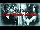 CiNemaBEAT - Last Action Heroes (Stallone, Schwarzenegger, Chuck Norris, VanDamme)