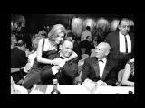 Frank &amp Nancy Sinatra - Something stupid (HQ)