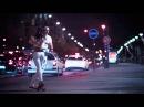 Kizomba Кизомба очень чувственный танец №1