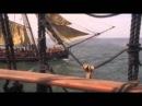 Баллада о брошенном корабле - В.Высоцкий