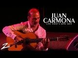 Juan Carmona - Pipindorio - Fiest'A S