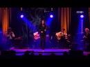 Paco de Lucia - Live at the Montreux Jazz Festival 2012 HD