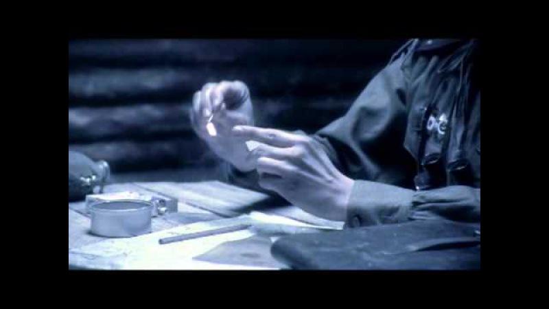 гр.Яхонт-Про войну.