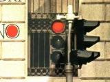 Gino Paoli canta Serrat - I miei dieci anni (Mi ni