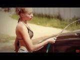 Bikini Fest Car Wash