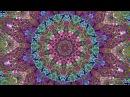 Многомерное расширение сознания 1080p