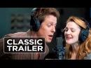 Music and Lyrics (2007) Official Trailer - Hugh Grant, Drew Barrymore Movie HD