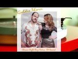 Goldie Thorn Chrome Night Faze Action '89 Remix