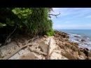 Мир наизнанку. S04E05. Vietnam / Cambodia