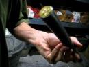 $7 12-Gauge Zip Gun Homemade Shotgun